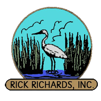 Rick Richards, Inc.