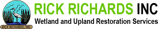 Rick Richards Inc.